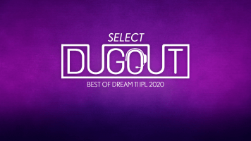 Best of Select Dugout