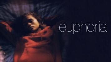 Euphoria: Trouble Don't Last Always