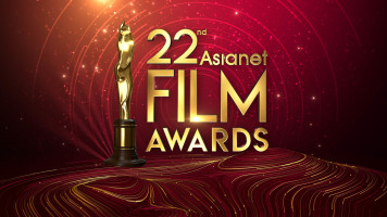 Asianet Film Awards