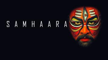 Samhaara