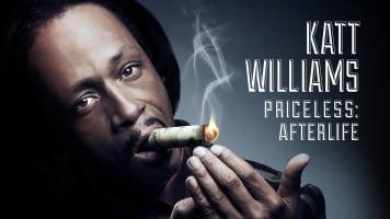 Katt Williams: Priceless: Afterlife