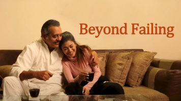 Beyond Failing