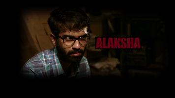 Alaksha