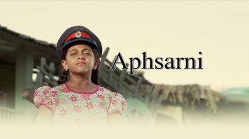 Aphsarni