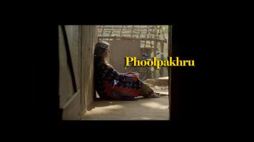 Phoolpakharu