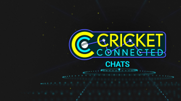 Cricket Connected Chats