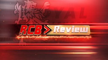 RCB Review