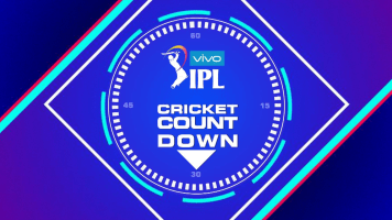 Cricket Countdown - VIVO IPL 2019 Hindi