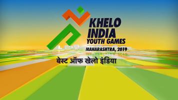 Best of Khelo India