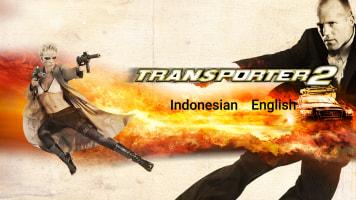 The Transporter 2 Stream