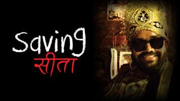 Saving Sita
