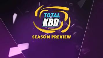 Total KBD- Season Preview 2018
