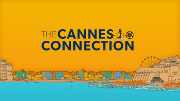 The Cannes Connection