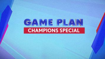 Game Plan - VIVO IPL 2019 Tamil
