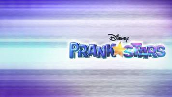 Disney PrankStars