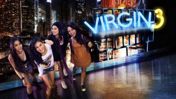Virgin 3 Satu Malam Mengubah Segalanya