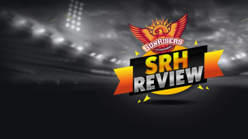 SRH Review
