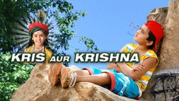 Kris Aur Krishna