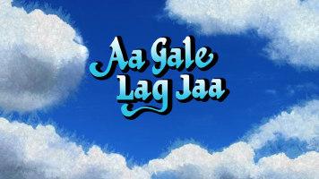 Aa Gale Lag Ja