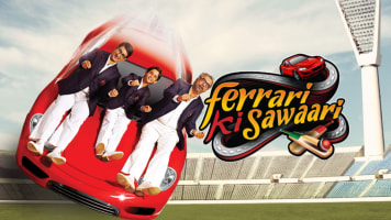 ferrari ki sawaari full movie watch online free on youtube