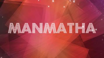 Manmatha