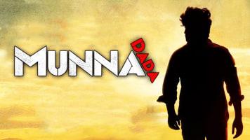 Munna Dada