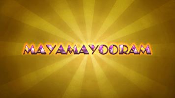 Mayamayooram