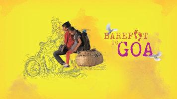 BarefootToGoa