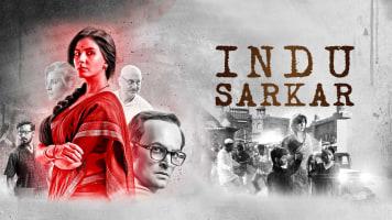 InduSarkar