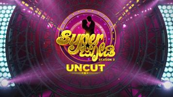 Super Jodi - Uncut