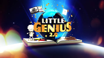 Little Genius 2.0