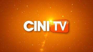 Cini TV