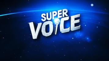 Super Voice