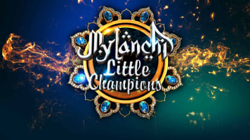 Mylanchi Little Champions