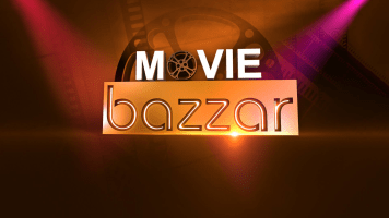 Movie Bazar