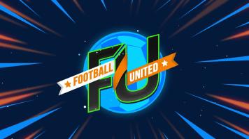Football United 2020/21