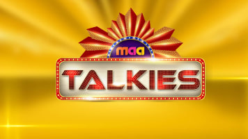 Maa Talkies