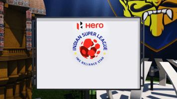Best of Chennaiyin FC (2017)