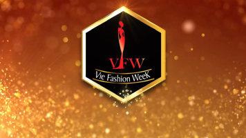 Vie Fashion Week
