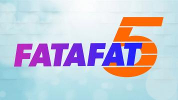 Fatafat 5