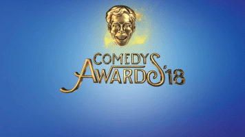 Vijay Comedy Awards