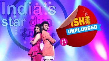 Ishq Unplugged