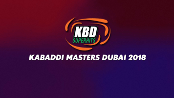 Kbd Superhits 2018 -  KMD Hindi