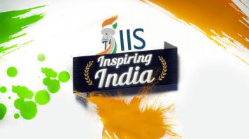 Inspiring India 2018