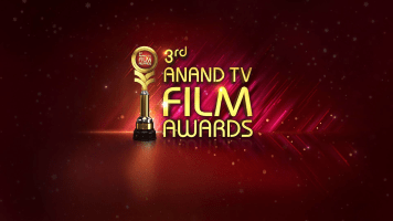 Anand TV Film Awards