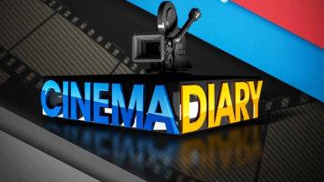 Cinema Diary