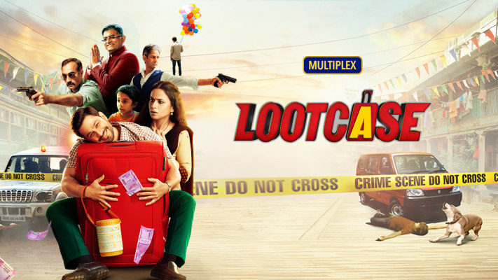 Lootcase Full Movie Online In Hd On Hotstar