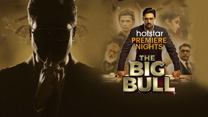 Watch Indian Movies Online – Streaming Bollywood & Regional Movies on  Hotstar US