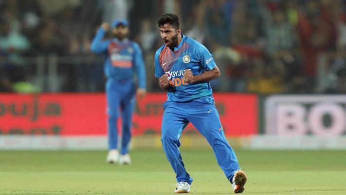 India Vs Sri Lanka Live Streaming India Vs Sri Lanka Live Scores Highlights India Vs Sri Lanka Only On Hotstar
