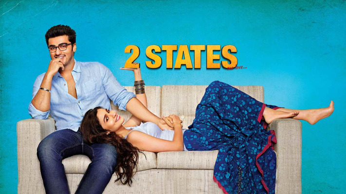 2 states full movie watch online free hd dailymotion